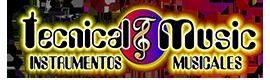tecnical-music