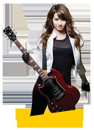 gibson-colombia-guitarras-bajos