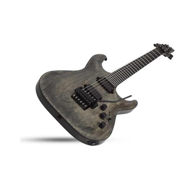 Guitarra Schecter Apocalypse Fr
