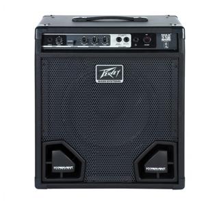 amplificador-tecnica-music