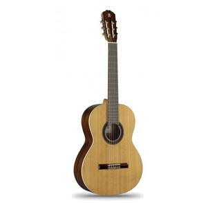guitarra-acustica-4