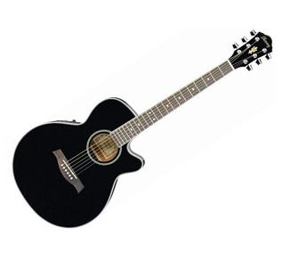 guitarra-acustica-tecnicamusic