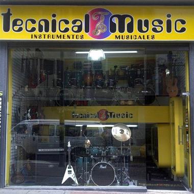 tecnica-music-sede-medellin