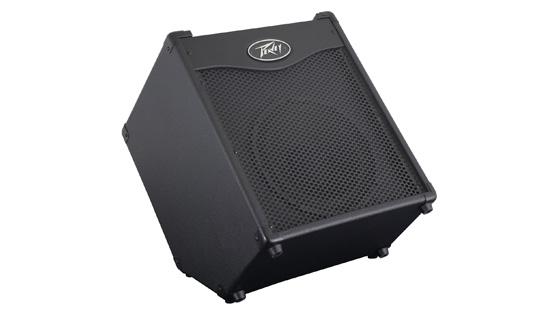 ampli-bajo-max110-peavey