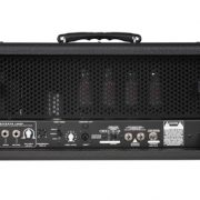 amplificador-6505-peavey-plus