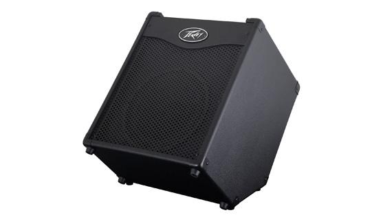 amplificador-bajo-max110-bajos-peavey