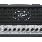 amplificador-mini-head-6505