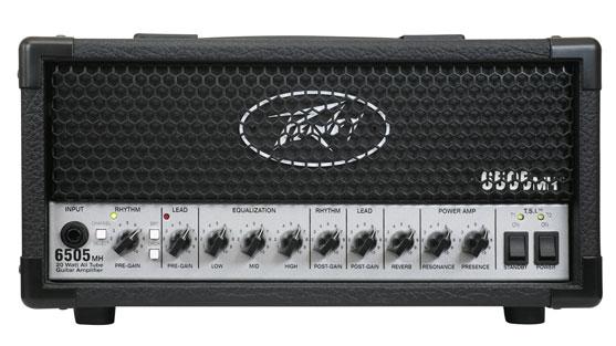 amplificador-mini-head-6505