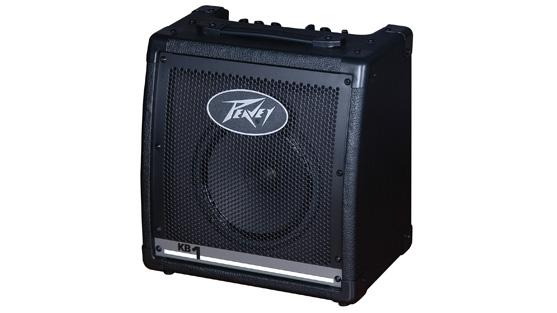 kb1-amplificador-colombia