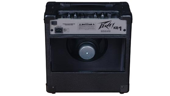 kb1-key-amps