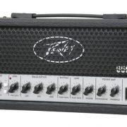 mini-mh-6505mini-amplificador