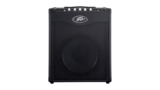 peavey-max110-bajo-amps