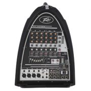 pvi-portable-amps-
