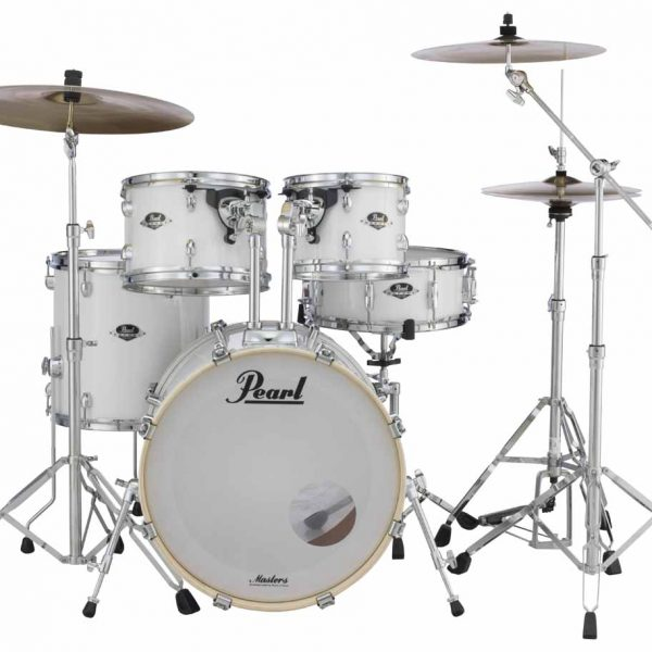 EXX705NC33 Export Series 33 Pure White