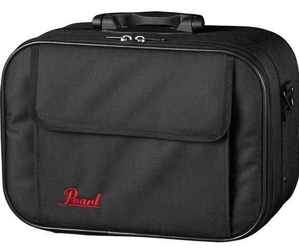 Pearl-Eliminator-Redline-Double-Pedal-Custom-Carry-Bag
