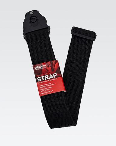Planet-Lock-Strap_large