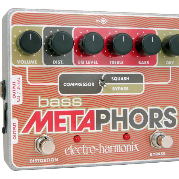 bass-metaphors