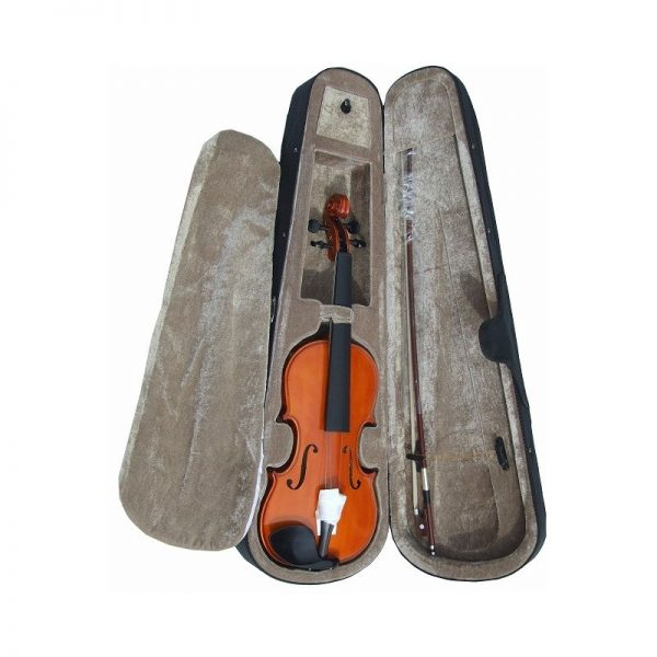 c370118-violin-1-8-laminado