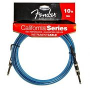fender-california-clear-10ft-guitar-cable-lake-placid-blue-p1929-1862_medium