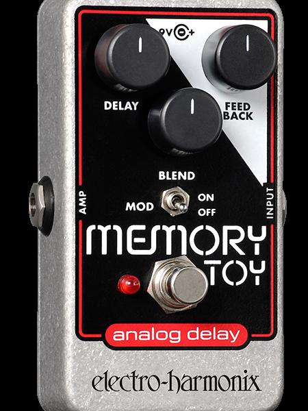 memory-toy