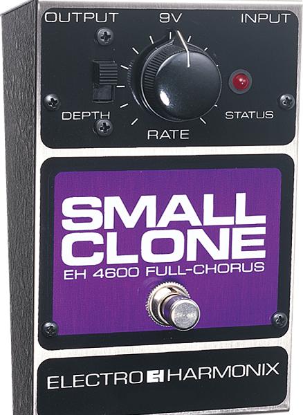 small-clone