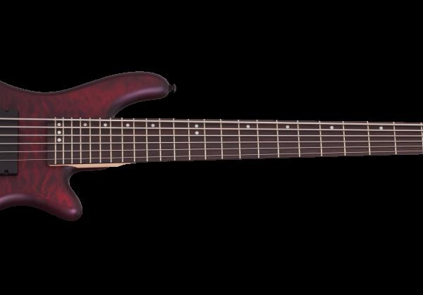 stiletto-custom-6-vrs-tilt