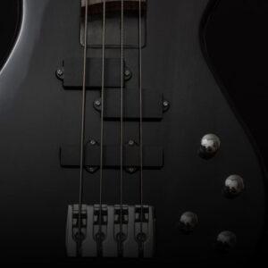 bajos eléctricos - Instrumentos musicales